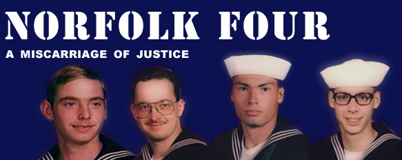 Norfolk Four